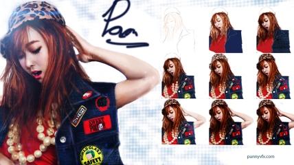 Jessica2_B_zps9225867a