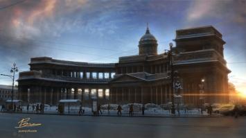Citadel_Russia_2_8_w2