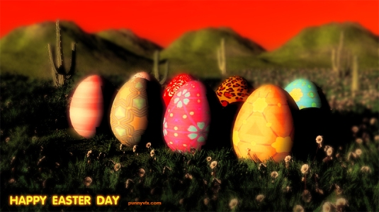 Happy_Easter_Day_by_PunNyjunior2