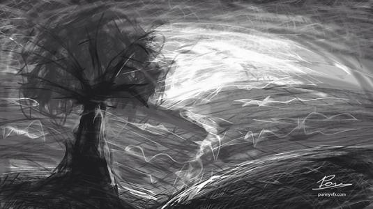 sketch_2_ipad_w